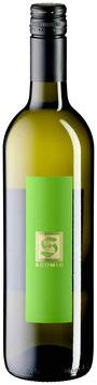 Chardonnay 2020 75cl