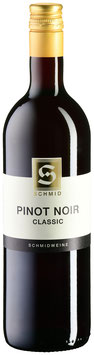 Pinot Noir Classic 2019 75cl