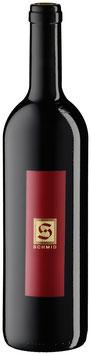 Pinot Noir Auslese 2019 75cl