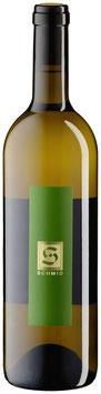 Chardonnay Barrique 2020 75cl
