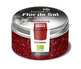 Flor de Sal La Palma in der Dose (30g)