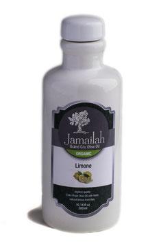 Aktion: Bio Zitronen  Olivenöl von handgepflückten Oliven und frischen Zitronen