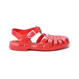 WOMENS - Red