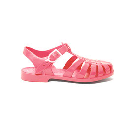 WOMENS - Lolly Pink