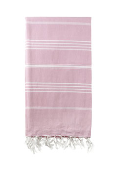 TURKISH TOWEL - Lolly
