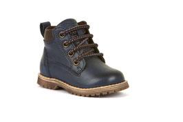 Froddo Boot