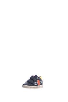 Falcotto Klettschuh