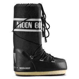 Moonboot
