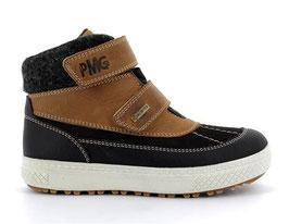 Goretex Boot