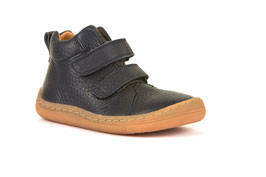 Froddo Barefoot