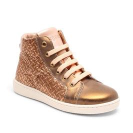 +Sneakers