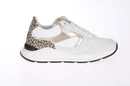 ++Sneaker
