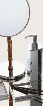 Guccio Specchio | Dispenser