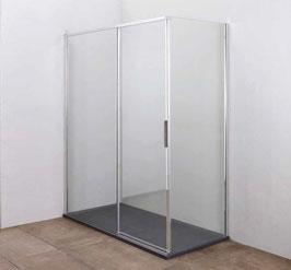 Box GL8 | 2 lati Cm.100x80