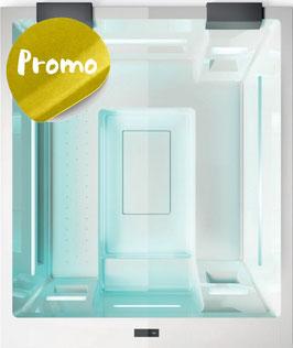 Minipiscina MuseGP 280x235 -PROMO- DISPONIBILE MAGGIO 2022
