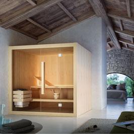 Sauna Hoshi Cm.210