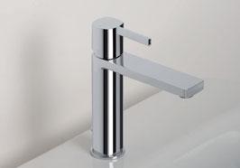 Mix lavabo Haptic