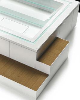 Gradini Step-Box