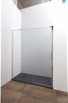 Box GL8 | Nicchia Cm.140|150|160|170