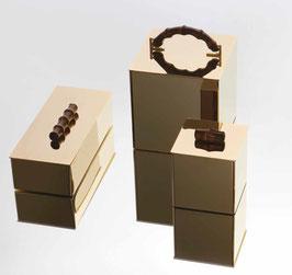Guccio box