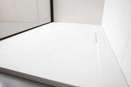 Piatto doccia Linear Matt 80