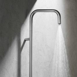 Colonna doccia inox Metal 316
