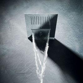 Soffione doccia Minimal