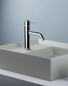 Mix lavabo Reverso