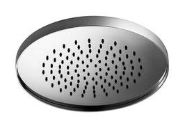 Modulo doccia Ninfea