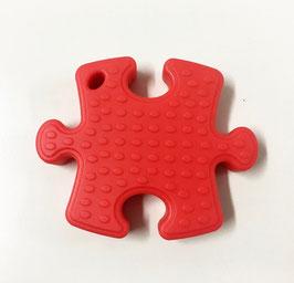 Mordedor puzzle
