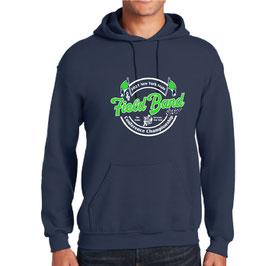 2021 N.Y.S. Field Band Conference Sweatshirt