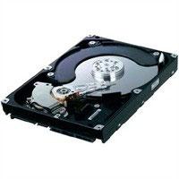 """Markenfestplatte für Receiver 4000 GB 3,5"""" SATA (Serverfestplatte für Dauerbetrieb geeignet)"""