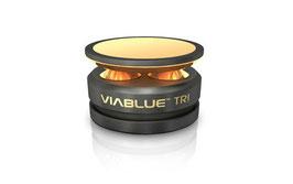 ViaBlue TRI