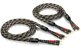 ViaBlue SC-4 Single-Wire T6s Banana