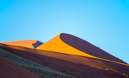 Dunes #1