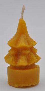 Tannenbaum klein