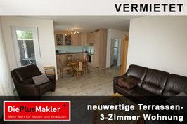Vermietet - 690 - 48565 - Wohnung mieten in Steinfurt - 690