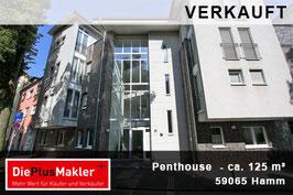 PLZ 59065 - Obj-Nr. 843 - Wohnung kaufen in Hamm