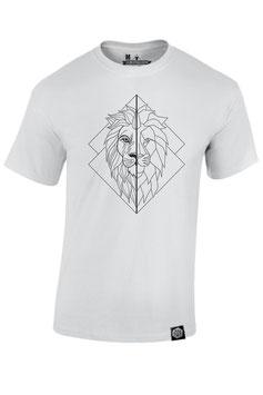 Lion Basic T