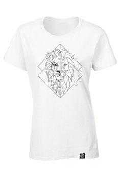 Lion Basic T G