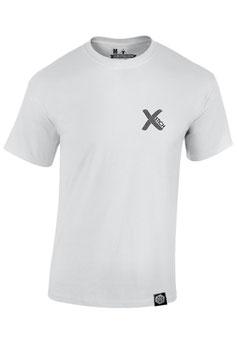 X Stich Basic T