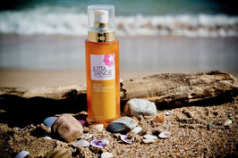 REGENERATING DRY BODY OIL COCO & BURITI