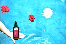 CLEANSING EMULSION ROSE & BAMBOO