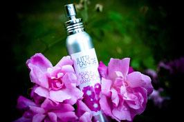 DAMASCENE ROSE FLOWER WATER - FACIAL TONIC BIO