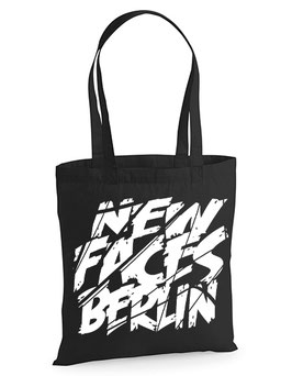 New Faces Berlin Beutel