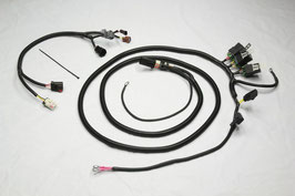 Fuel Pump Hardwire Kit