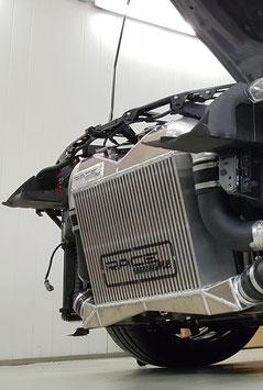 RaceMe Engineering Intercooler RACE