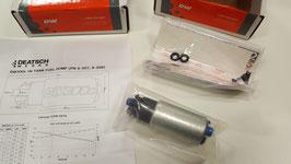 Deatschwerks DW300c In-Tank Fuel Pump