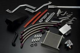 HKS DCT Cooler Kit
