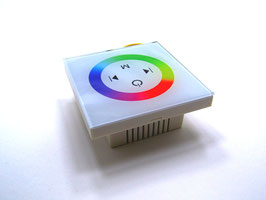 RGB UP Controller